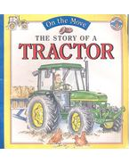 The Story of a Tractor