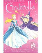 Cinderella - Davidson, Susanna