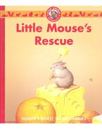Little Mouses's Rescue
