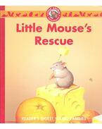 Little Mouses's Rescue