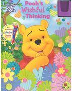 Pooh's Wishful Thinking