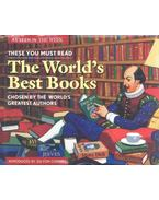 The World's Best Books