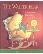 The Walker Bear