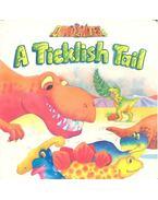 A Ticklish Tail