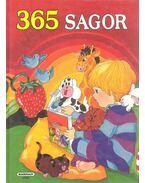 365 Sagor