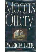 Moon's Ottery