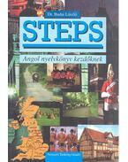 Step - angol nyelvkönyv kezdőknek