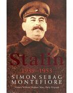 Stalin 1939 - 1953