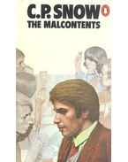 The Malcontents