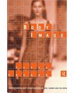 Body Image: Understanding Body Dissatisfaction in Men, Women and Children