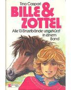 Bille & Zottel