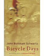 Bicycle Days