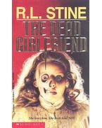 The Dead Girl Friend
