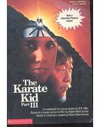 The Karate Kid - Part III