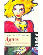 Agnes - Szenen eines unordentlichen Lebens