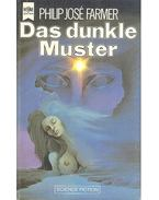 Das Dunkle Muster