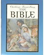 Children's Stories from the Bible - ANDREW, IAN