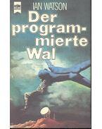 Der programierte Wal