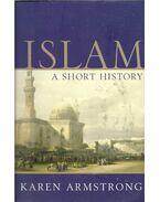 Islam – A Short History