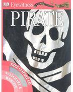 Pirate - Eyewitness