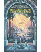 The Chronicles of Mavin Manyshaped