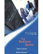The Bedroom Barter