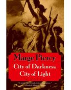 City of Darkness: City of Light