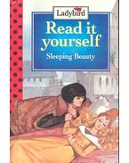 Read it yourself - Sleeping Beauty