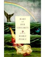 Mars and Her Children: Poems