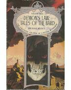Demon's Law