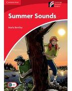 Summer Sounds - Level 1