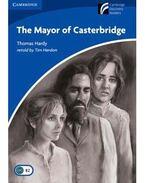 The Mayor of Casterbridge - Level 5