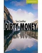 Dirty Money - Starter Level