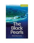 The Black Pearls - Starter Level