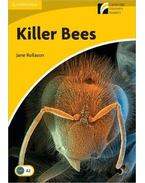 Killer Bees - Level 2