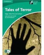 Tales of Terror - Level 3