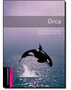 Orca - starter