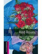 Red Roses - starter