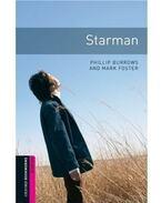 Starman - starter