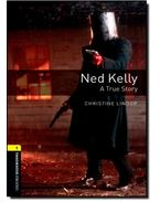 Ned Kelly: A True Story - Stage 1
