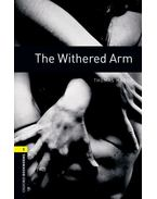 The Withered Arm - Stage 1