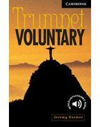 Trumpet Voluntary - Level 6