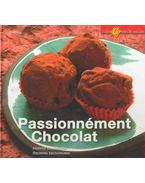 Passionnément Chocolat