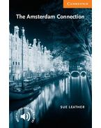 The Amsterdam Connection - Level 4