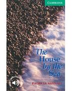 The House by the Sea - Level 3