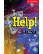 Help! - Level 1