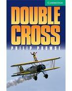 Double Cross - Level 3