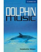 Dolphin Music - Level 5