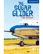 The Sugar Glider - Level 5