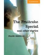 The Fruitcake Special - Level 4